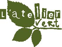Association L'Atelier Vert