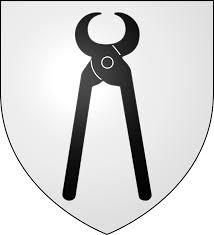 Association foncière de Pfettisheim