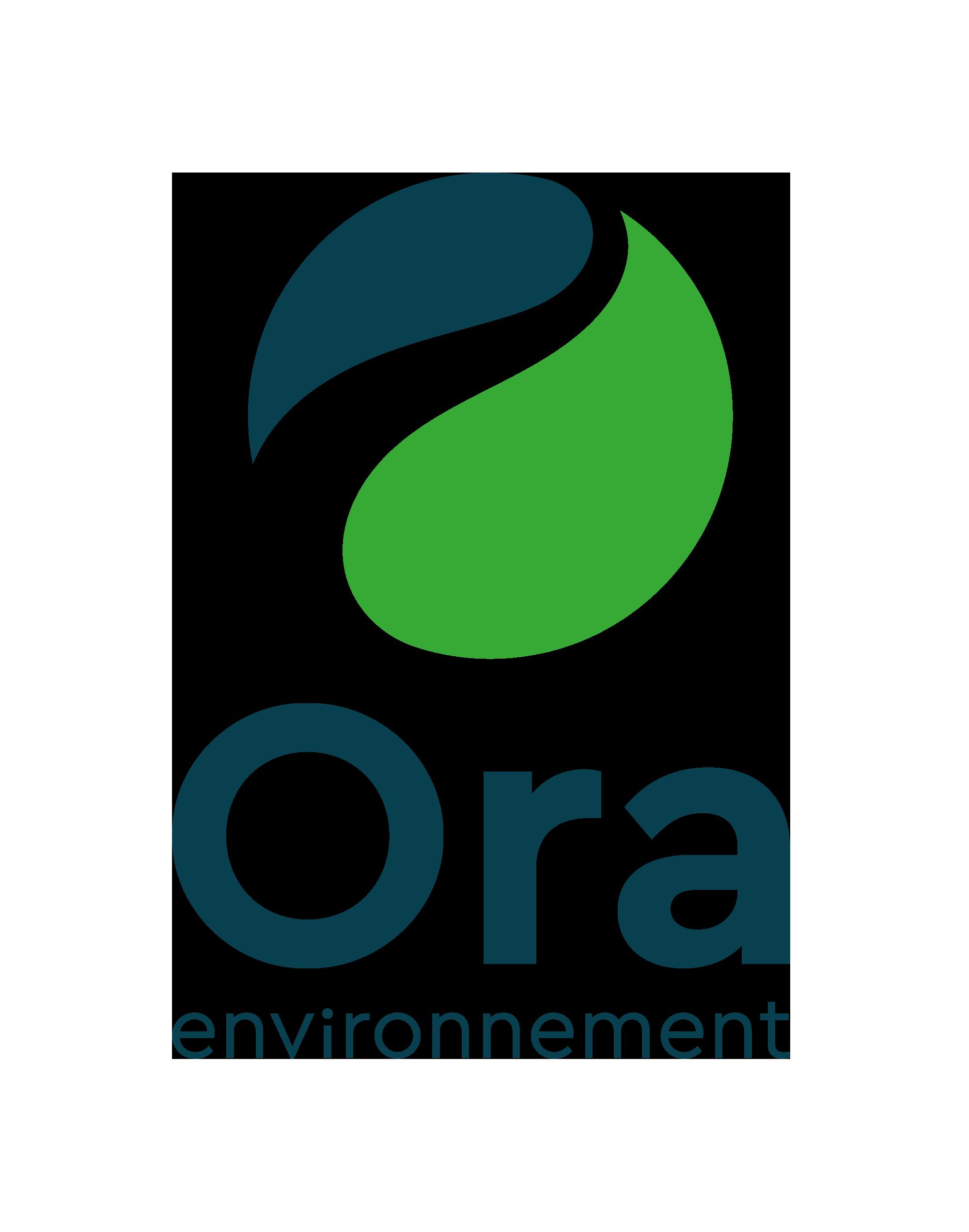 Bureau d'études Ora environnement