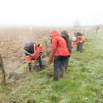 Accompagner les initiatives territoriales pour protéger la biodiversité en Meuse