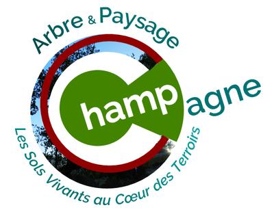 Arbre et Paysage en Champagne
