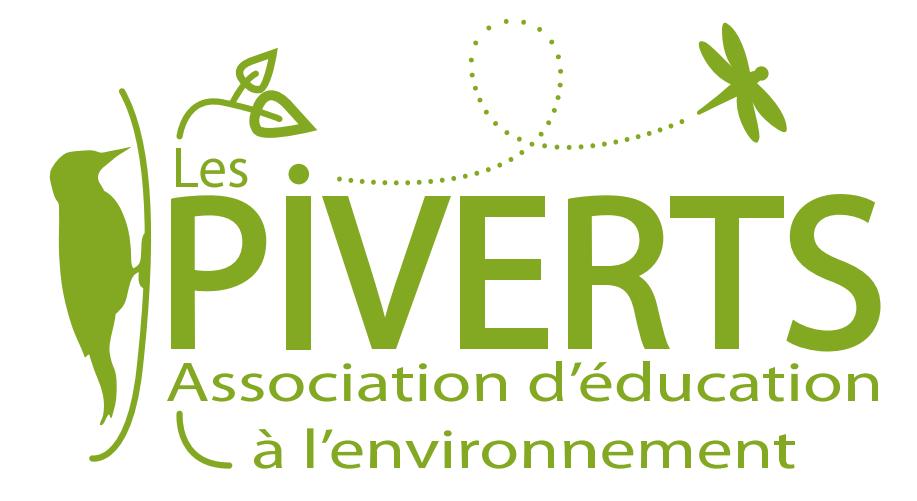 Association Les Piverts