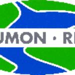 Association Saumon-Rhin